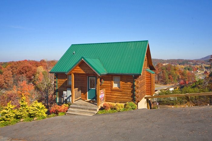 in tn gatlinburg rentals info under to furniture ideas home rent cabin design torchhome cabins