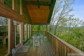 Premium Cabin with Scenic Views of the Smokies