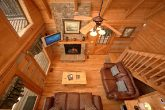 Premium 2 Bedroom Cabin Fully Furnished