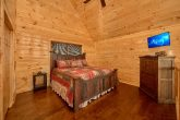 Premium Cabin with Private Hot Tub and Views