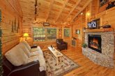Premium Honey Moon Cabin Fully Furnished