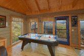 Smoky Mountain 1 Bedroom 1 Bath Cabin