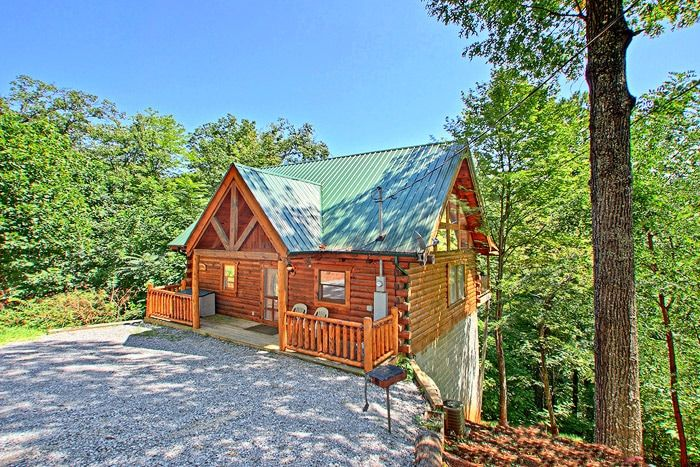 cabin cabins smokies vacation friendly in and gatlinburg rentals forge the tn pet of rent pigeon affordable for bedroom rental medium area cheap size