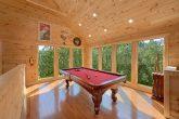Preminm 2 Bedroom Cabin with Indoor Pool